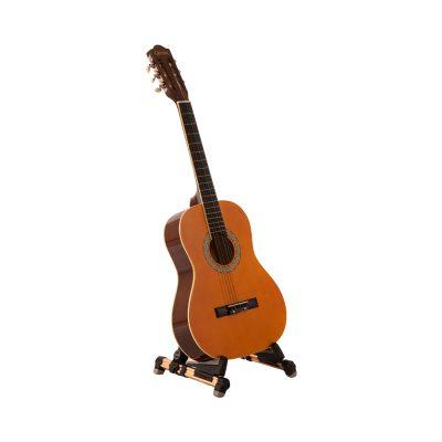 Junior Gitar